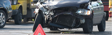 i-motorvehicleaccidents